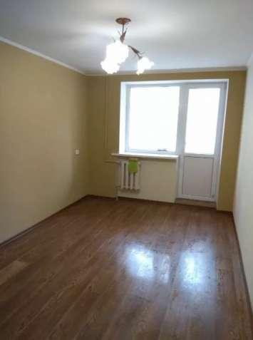 Продажа 2х комнатной квартиры на ХБК