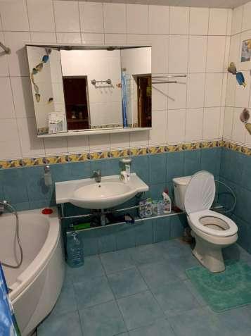 Трехкомнатная квартира на Преображенской - зображення 6