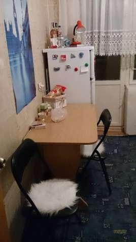 Сдам 1-ком. квартиру в районе Шуменского
