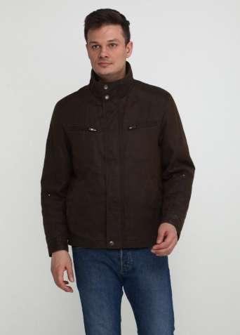 Куртка Kaiser новая (Германия)