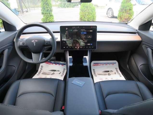 Tesla Model 3 Long Range 75 Premium - изображение 7