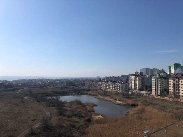 Предлагаем к продаже 2-х комнатную квартиру в Суворовском