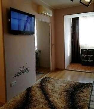 Продается однокомнатная квартира в с автономкой в Центре города