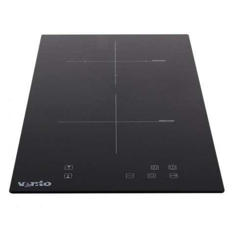 Варочная поверхность Vento VI 32 TC индукция плита поверхня індукція