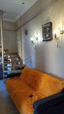 продам квартиру на Пушкинской