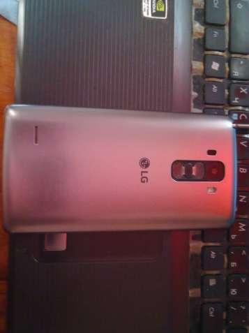 Продам оригинальный смартфон LG G4 Stylus H540 из Дубая