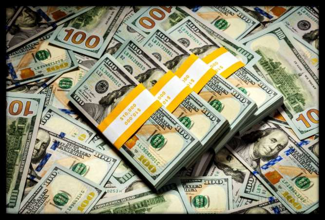 Мы предлагаем кредит, финансирование и инвестиции