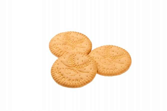 Печенье от производителя