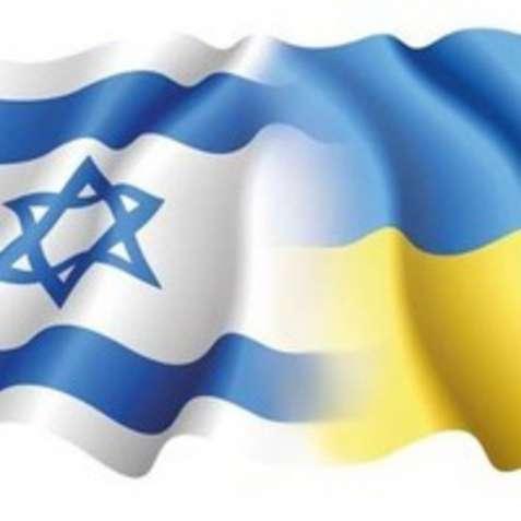 Требуются горничные в Израиль. Вакансия открыта для жителей Киева.