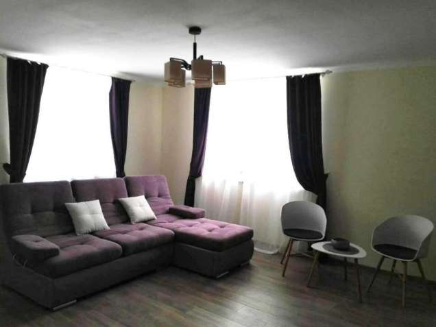 Дом 200 м2 удобный и комфортный,ул. Краматорская