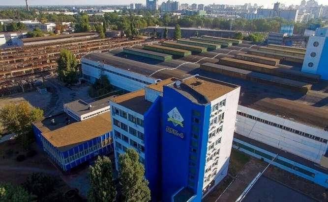 Оператор пульта управления на завод(жилье)