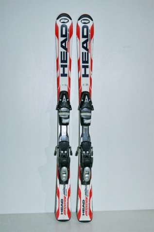 Лыжи Head (Л148)