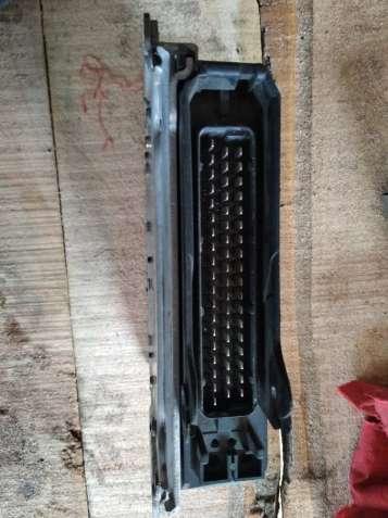 Блок Управления Двигателем BMW E34 520I 2.0, BOSCH 0 261 200 172, 0261 - зображення 2