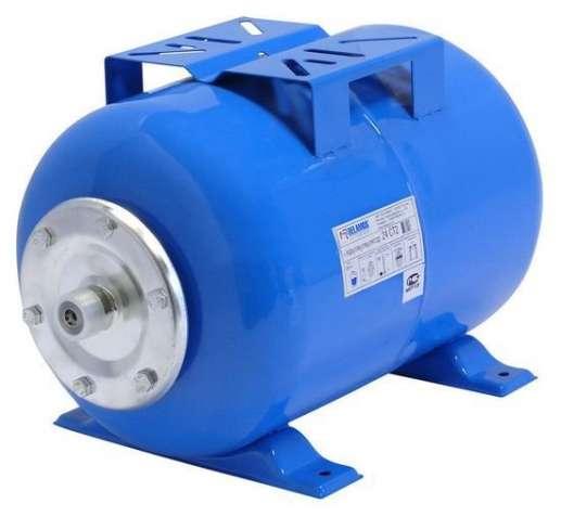 Мембрана для гидроаккумуляторов Aquasystem