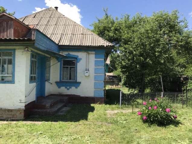 Хороший дом в хорошем месте