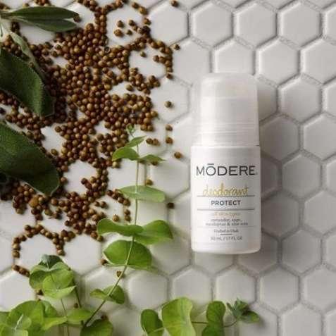 Deodorant  - дезедорант (Modere/Neways)