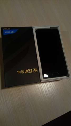 Asus Zenfone Pegasus 4A широкоугольный сенсор. Дешево ! Новые