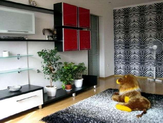 ПРОДАМ 2 комн.квартиру с ремонтом и мебелью на Дарницком бульваре
