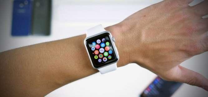 Apple Watch Sport band, спортивный ремешок для часов, high copy опт