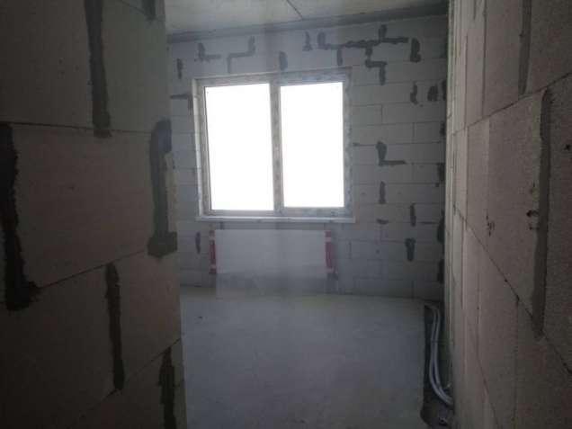 Продается 1- но комнатная квартира в новом сданном доме в ЖК Радужный - зображення 6