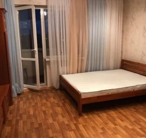 Продам 1-но комнатную с ремонтом  / 5 мин к Центру города
