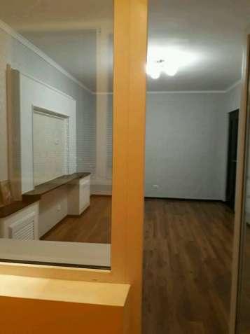 Двухкомнатная квартира с хорошим ремонтом - зображення 2