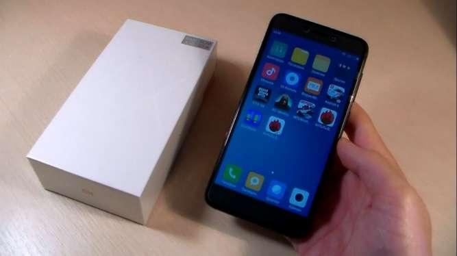 Xiaomi Redmi Note 3 на 2 сим карти оригинальний - изображение 5