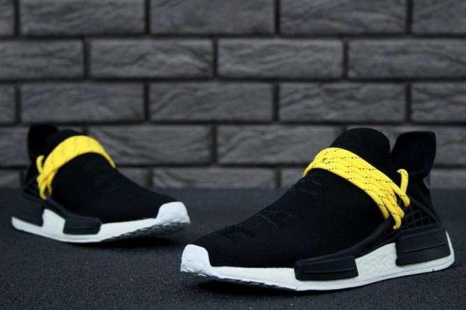 6ea7d9669dcdeb Чоловічі кросівки Adidas: 1 325 грн - мода і стиль, одяг/ взуття у ...