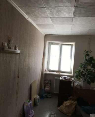 Продам 2 комнаты на ХБК