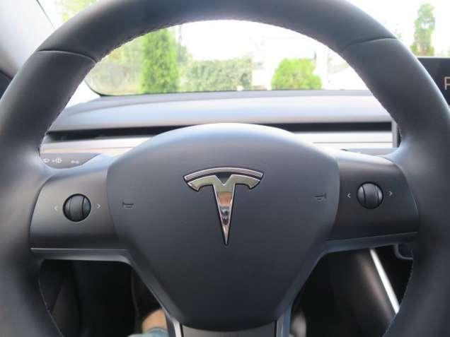 Tesla Model 3 Long Range 75 Premium - изображение 9