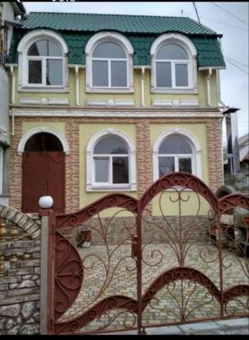 Продам 2-х этажный дом на Пушкинском кольце