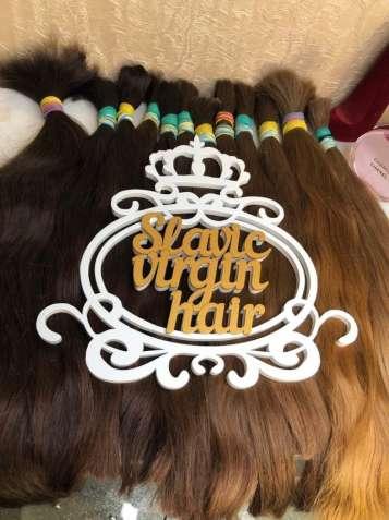 Славянские волосы продам Натуральные детские волосы купить волосы