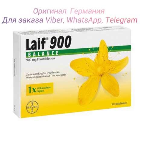 Laif 900 для внутреннего баланса, Лайф 900, купить лайф 900, Laif - зображення 2
