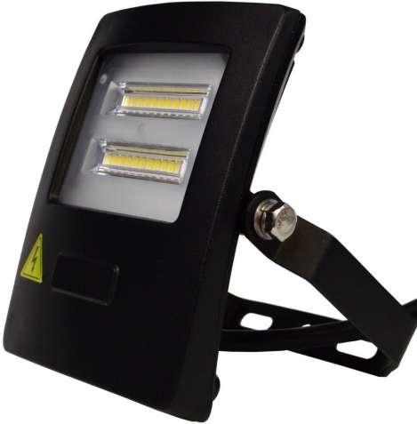 Продам світлодіодні прожектори потужністю 10,20,30,50,100,200 Вт.