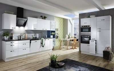 Кухня 0032 (8,2 мп)