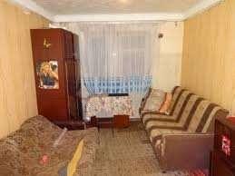 Сдам комнату Южная Борщаговка!