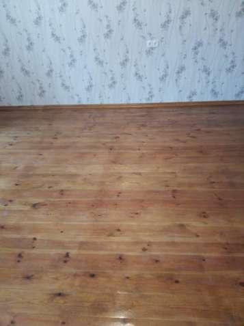 Продам 1 комнатную на М.Жукова/Школьный - зображення 6