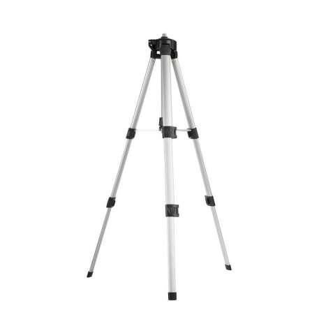 Штатив для лазерного уровня Dnipro-M ST-120