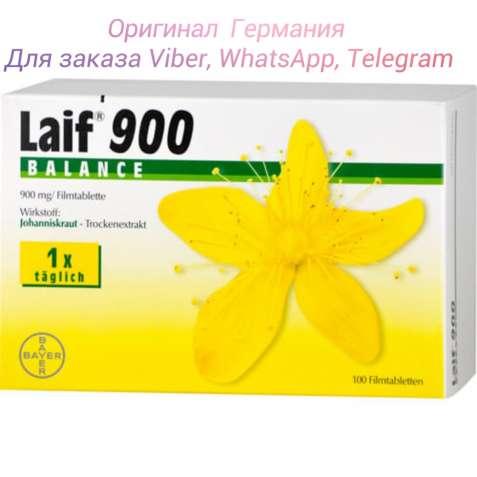 Laif 900 для внутреннего баланса, Лайф 900, купить лайф 900, Laif - зображення 3