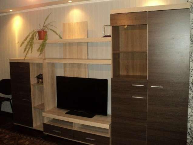 Гостиная стенка Кай Нью (Кай New). Мебель со склада по оптовым ценам