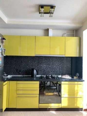 Продаётся светлая,уютная двухкомнатная квартира 60 м2 на Вильямса