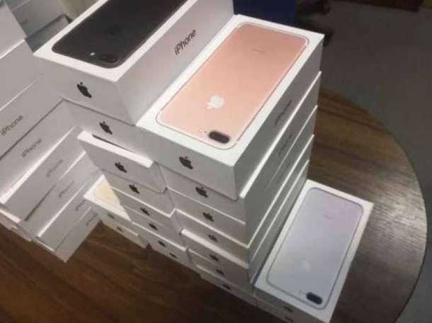 Новые айфоны с гарантией 12 месяцев NEW iPhone 6,7,8, X