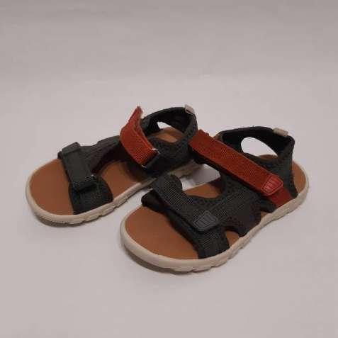 Детские сандалии next/дитячі сандалі,босоніжки next