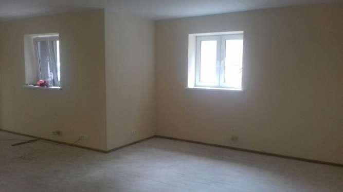 Продам фасадное помещение по ул. Ясногорская 16 а
