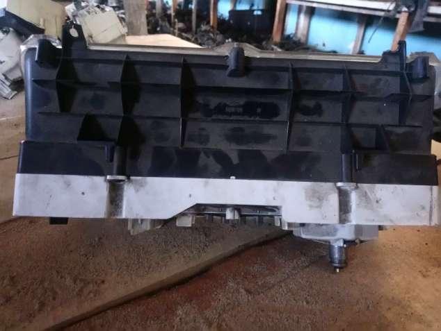 Панель приборов Ford Sierra 82-93. - зображення 2