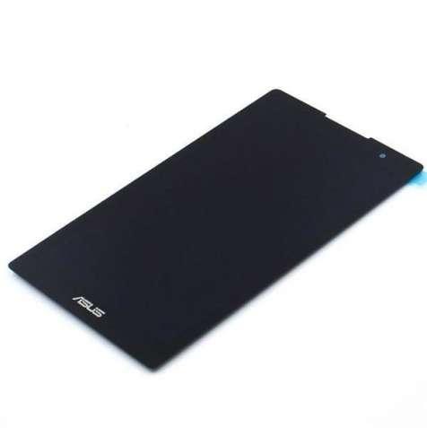 Замена экранаAsusZenPad 7.0 Z370CКиев Original