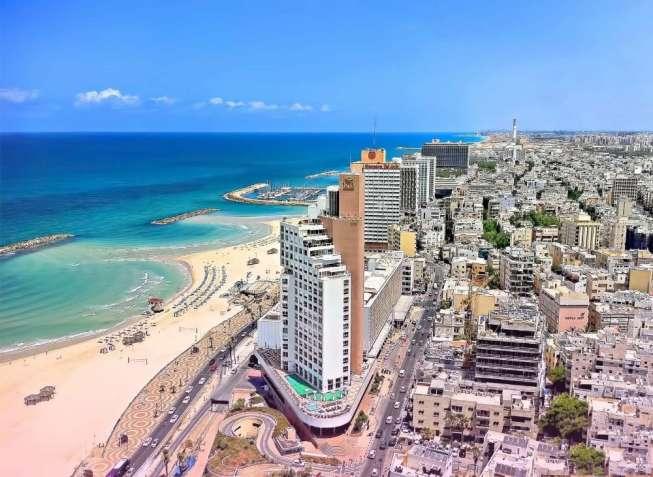 , , , ...Робота в Ізраїлі без передоплати