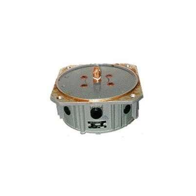 Электродвигатель ДПУ240–1100-3-Д41-09