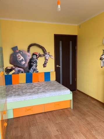 Продаю 3х комнатную квартиру, ЮТЗ - зображення 10