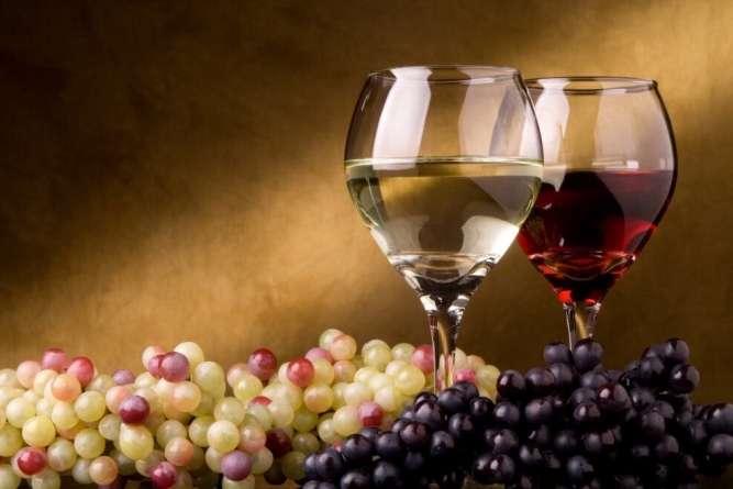 Продам вина,большой ассортимент